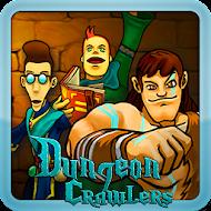 Dungeon Crawlers  [Мод: бесплатные приобретения]