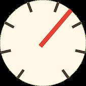 Barometer.WSK