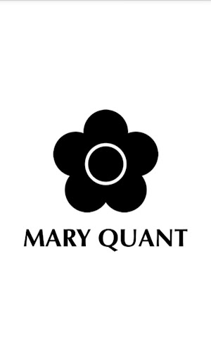 MARY QUANT for Android