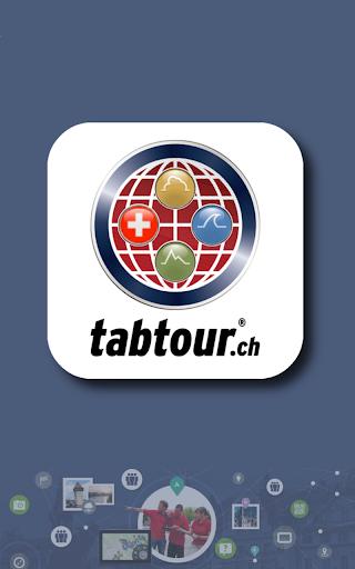 tabtour.ch
