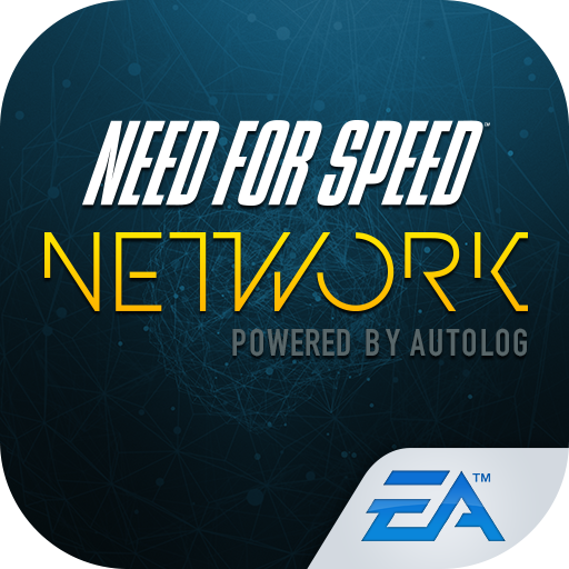 Need for Speed™ Network