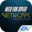 Need for Speed™ Network APK