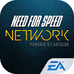 Need for Speed Network 1.0.1 Apk