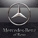 Mercedes-Benz of Reno