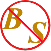 BsBingo