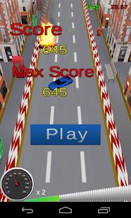 玩免費賽車遊戲APP|下載超級賽車 app不用錢|硬是要APP