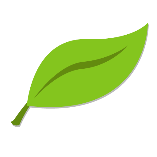 FreshBooks Classic 商業 App LOGO-APP開箱王