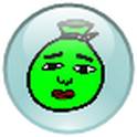 Laughing Bag icon