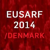 EUSARF 2014