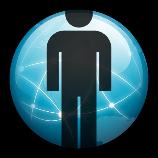 My Public IP 工具 LOGO-阿達玩APP