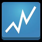 Bolsa de Valores App (Free)