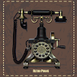 Retro Phone.. file APK for Gaming PC/PS3/PS4 Smart TV