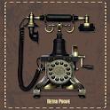 Retro Phone Trial icon