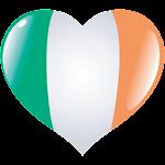 Irish Radio Music & News