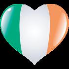 Irish Radio Music & News icon
