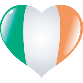Irish Radio Music & News