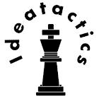 IdeaTactics chess icon