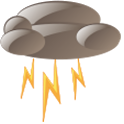 Storm? icon