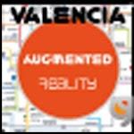 Valencia Tube AR