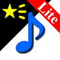 PianoStar Neo Lite icon