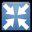 Shreya Finance Manager icon