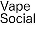 Vape Social