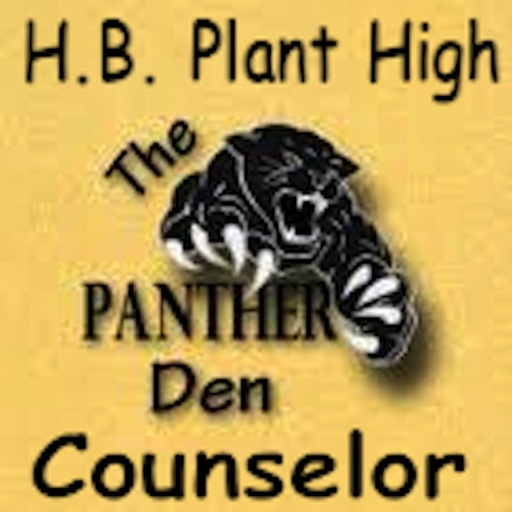 Plant Counselor