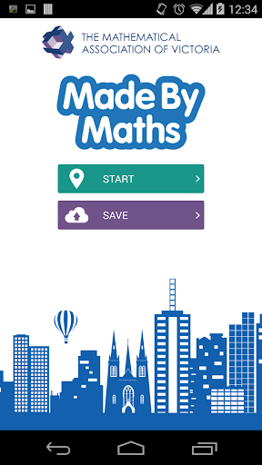 Made By Maths Apk Download 1