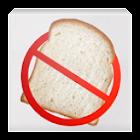 No Chametz! icon
