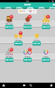 Trivia Crack (Ad free) Screenshot 36