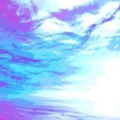綺麗な海の壁紙素材物件vol.20
