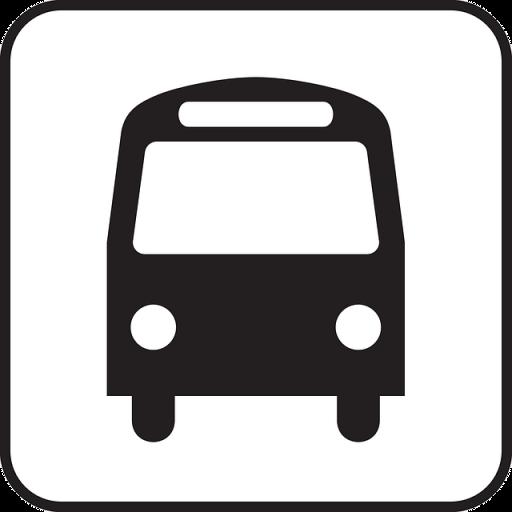 전주시 버스/교통정보