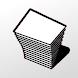 CardStock データベースアプリ