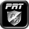 Army PRT (FM 7-22)