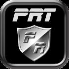Army PRT (FM 7-22) icon