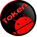 Token Icons APK Cracked Download
