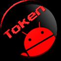 Token Icons icon