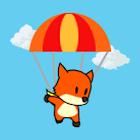 Foxy Jumper icon