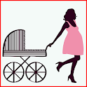 BABY CARE Your Baby's Body logo