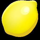 Best Lemonade Diet