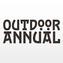 Texas Outdoor Annual icon