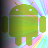 DimBot logo