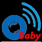 Invidyo Baby