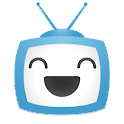 TV Listings by TV24 - TV Guide icon