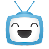 TV Listings by TV24 - U.S. TV Guide