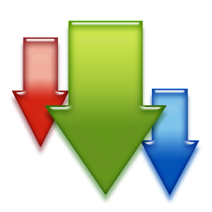 Advanced Download Manager Pro icon