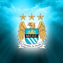 Manchester City F. C. LWP logo