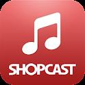 ShopCast Remote icon