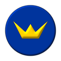 Quiz Stockholm logo