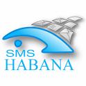 SMS Cuba icon